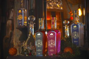 Gift Guide for Gin Lovers